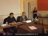 L'UMF Midi-Pyrénées donne la priorité au BBC en 2011