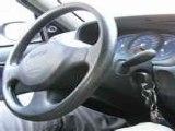 Locksmiths In Memphis 901-413-5370 -Locked Keys In Car!