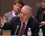 16.03.2011 A.-C. Lacoste - Assemblée nationale - OPECST (II)