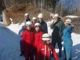 video ski-blog