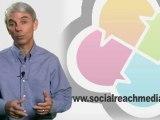 Social Media Marketing Strategy for Business FAQ 7