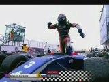 WSR - Motorland Aragon, gara 1
