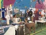 Forum des Associations leersoises 2010
