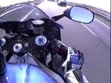 moto vitesse