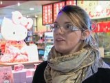 Giappone: continua l'esodo degli stranieri