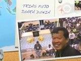 Pencak Silat Martial Arts Indonesia 27
