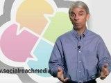 Social Media Marketing Strategy for Business FAQ 18