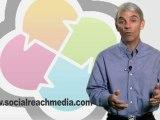 Social Media Marketing Strategy for Business FAQ 14