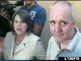 Un nouveau procès pour Dany Leprince? (Sarthe)