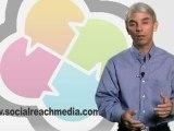 Social Media Marketing Strategy for Business FAQ 17