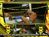 Telly-Tv.com - WWE NXT - March 15th 2011 pt2