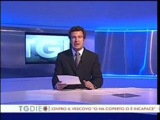 13 09 2010 News SPORT Firenze Canale 10