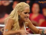 Telly-Tv.com - WWE NXT - March 15th 2011 pt5