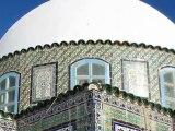 Town of Kairouan - Great Attractions (Kairouan, Tunisia)