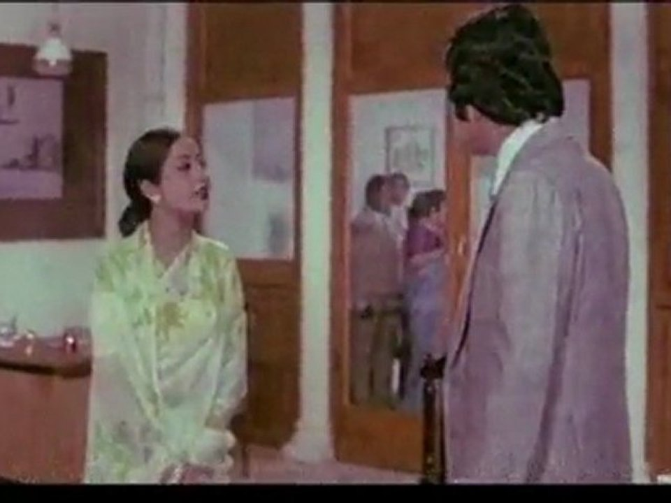 Dulhan Wohi Jo Piya Man Bhaaye 7 16 Bollywood Movie Prem Kishen Rameshwari Video Dailymotion