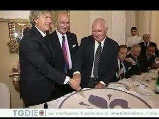 05 11 2010 Sport Firenze Canale 10