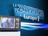 Le zapping vidéo d'Europe 1 spécial Japon