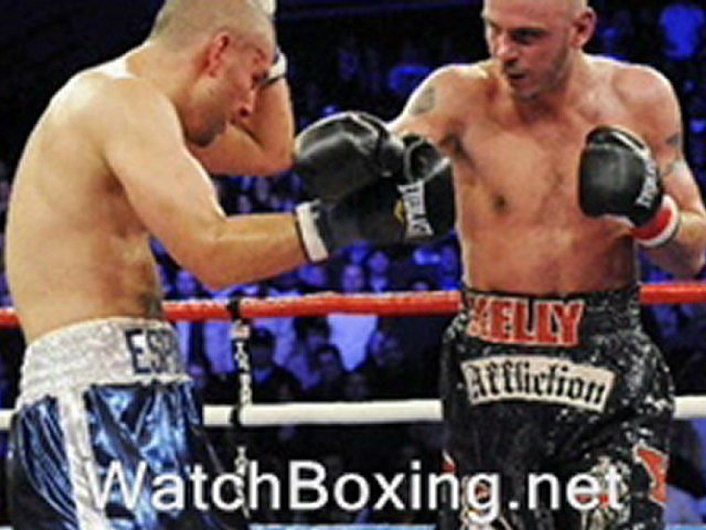 watch Lucian Bute vs Brian Magee full fight live online