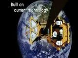 European Union will build Space elevator