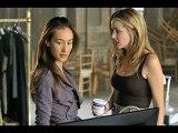 [S01e04] Watch Nikita Season 1 Episode 4 Rough Trade Online Free