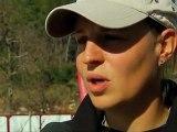 Résumé du 1er Tour du Terre Blanche Ladies Open 2011
