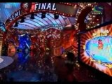 Jubilee Comedy Circus [ Episode 25 ] SEMI FINAL 18th March 2011 pt1