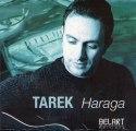 Tarek Louffar - Les chomeurs