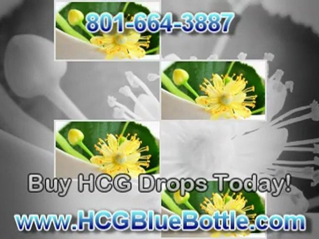 HCG Drops Fort Worth- Fort Worth HCG Drops