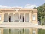 Historic Yazd - Great Attractions (Iran)