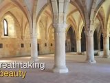 Alcobaça Monastery - Great Attractions (Portugal)