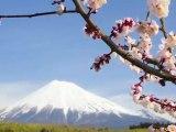 Mount Fuji - Great Attractions (Japan)