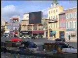 inauguration de Moteurs Action !!Stunt show Spectacular 2002 [part 2]