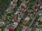 Sim City 4 - Realistic City Part 1