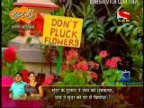 Malegaon Ka Chintu - 19th March 2011 - Pt1