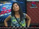 Bindass Love Lockup - 19th March 2011 Part1