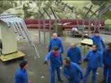 repet LPP 9 hangar 2