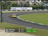 Race of Brazil / Curitiba - Highlights Qualif