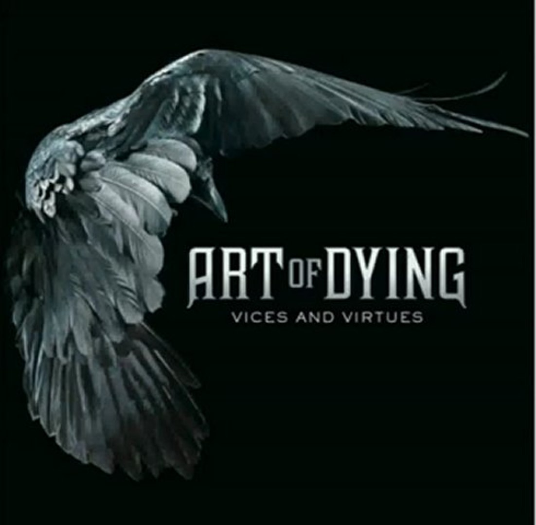DOWNLOAD THE PANIC 2011 CD VIRTUES VICES DISCO GRÁTIS AT AND