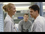 [S07e10] Watch Greys Anatomy Season 7 Episode 10 Adrift and at Peace Online Free