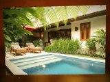 Prestige Bali Villas-  Beautiful Bali Villas!