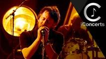 iConcerts - Radiohead - 15 Step (live)