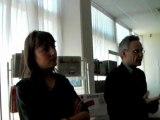 Rozay-en-Brie: Le Pays Briard au lycée la Tour des Dames