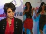 Hello Darling - Music Launch - Gul panag, Eesha Koppikar & Celina Jaitly - Bollywood News