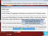 How to Increase YouTube Views & Subscribers