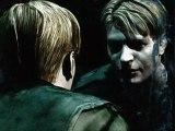 Silent Hill 2 Promise (Reprise)