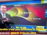 Le pétrole Libyen, les guerres et les commandos putschistes