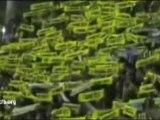 Çanakkale Geçilmez, Seyrantepe Geçilir - Video Dailymotion