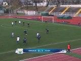 FC Versailles 1-1 FC Issy-les-Moulineaux (20/03/2011)