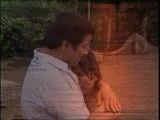 Chithi - Ep 2 - Tamil TV Serial
