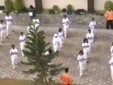 Pencak Silat Martial Arts Indonesia 29